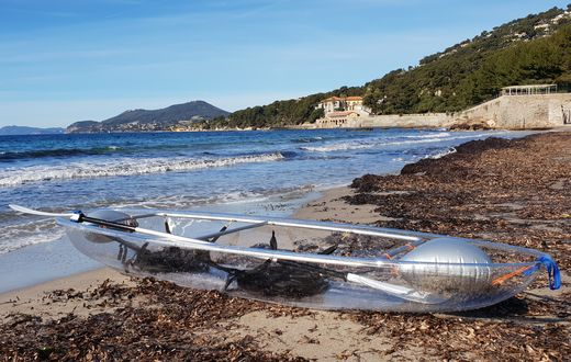 kayak-transparent-hyeres-var