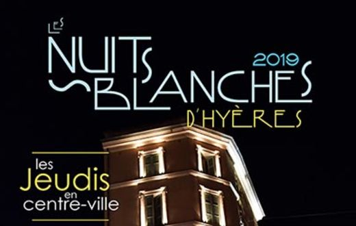 nuits-blanches-hyeres